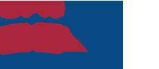 EPN, de Vereniging van Estate Planners in het Notariaat